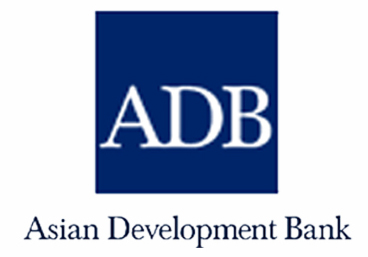 Speaking, opinion, Asian development bank hanoi address good question